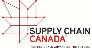 Supply Chain Canada - Logo